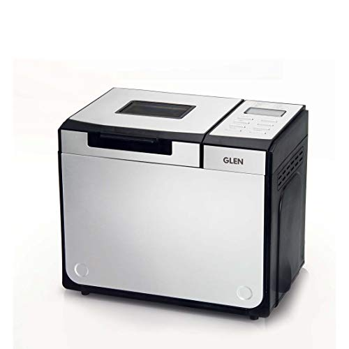 Glen Bread Maker 3034