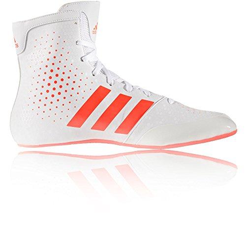 adidas adidas KO Legend 16.2 FTWR White (UK 11,5)