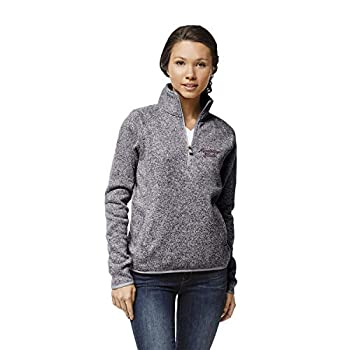 Best mississippi state womens apparel Reviews