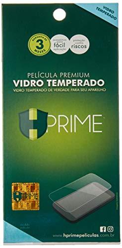 Pelicula de Vidro temperado 9h HPrime para Samsung Galaxy J7 Pro (J7 2017), Hprime, Película Protetora de Tela para Celular, Transparente