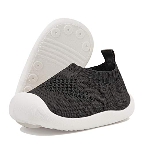 Little Feet Infant Shoes