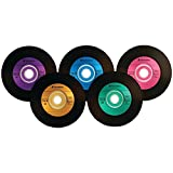 Verbatim 50 x CD-R - 700 MB (80min) 52x - Spindle