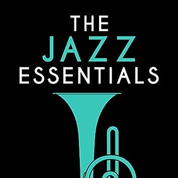 The Jazz Essentials