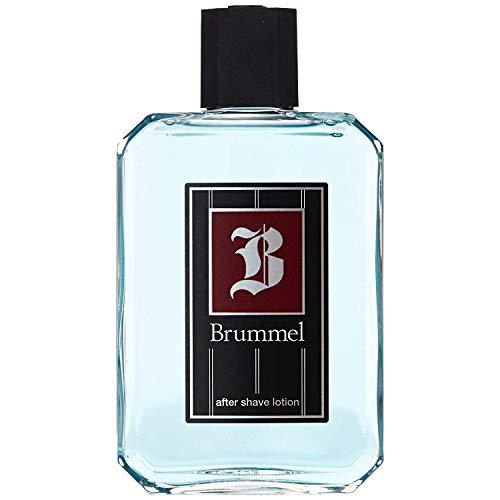 Puig Brummel After Shave Loción - 250 ml
