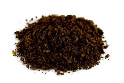 Eichelkaffee geröstet, gemahlen 500g