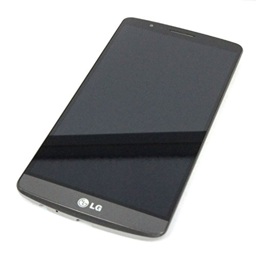 phone accessories for lgg3 - 7