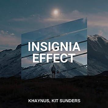 Insignia Effect