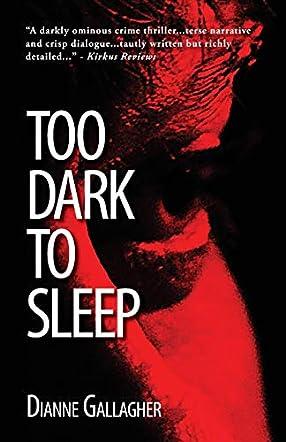 Too Dark to Sleep