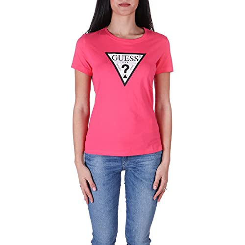 Camiseta Guess W1RI00 I3Z11 G63Z - L