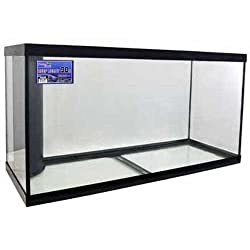 Deep Blue Professional ADB18090 90-Gallon Reef Ready Aquarium Tank