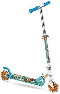 Amazon.es: Disney - Patinetes / Bicicletas, triciclos y ...