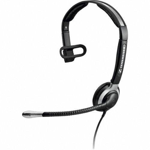 Sennheiser CC510 Kopfbugel Headset einseitig