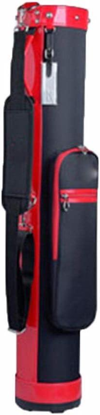 ROBDAE Golf Club Travel Bag Women Waterpro Men Portable Fresno Max 66% OFF Mall