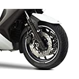 KIT ADHESIVE STRIPS for RIMS compatible for YAMAHA X MAX scooter XMAX 125-250