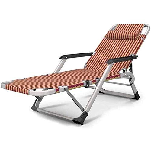FTFTO Haushaltsprodukte Liegen mit hoher Rückenlehne Büro Nickerchen Stuhl...