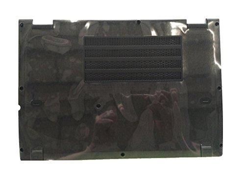Base inferior original para Lenovo Thinkpad Yoga 370 01HY216