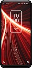 TCL 10 5G UW 128GB Diamond Gray Smartphone (Verizon) (Renewed)