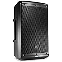 Deals on JBL EON610 10-in Two-Way Self-Powered Sound Reinforcement