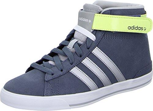 Adidas Neo DAILY TWIST MID W Damen Sneaker-High Ortholite Leder