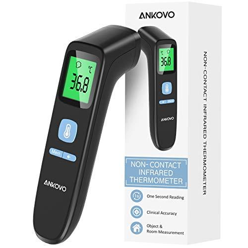 ANKOVO -  Fieberthermometer