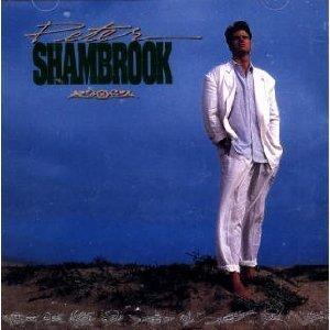 Peter Shambrook