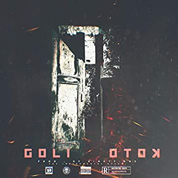 Goli Otok (Instrumental)