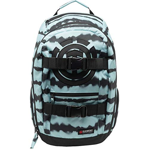 Element Mohave 30L Rucksack