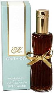 Youth Dew by Estee Lauder for Women Eau de Parfum 67ml