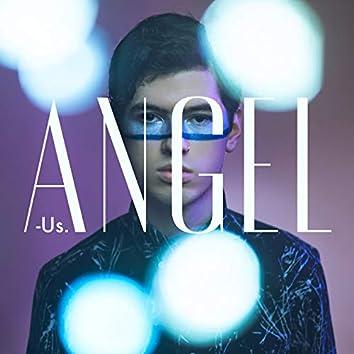 Angel (-Us. Version)