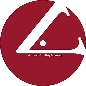 Dirty House EP