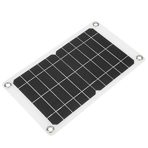 Kit Panel Solar marca POCREATION
