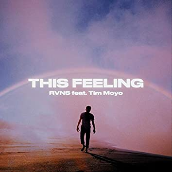 This Feeling (feat. Tim Moyo)