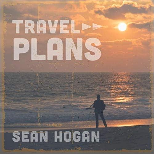 Sean Hogan