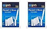 lee air stones