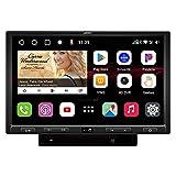 Navegación de Video del automóvil ATOTO S8 Gen 2 Ultra Plus Android en el Tablero,...