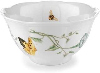 lenox butterfly meadow rice bowls