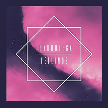 Feelings (Remix)