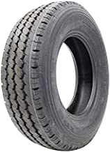 Michelin XPS Rib all_ Season Radial Tire-LT225/75R16 115Q