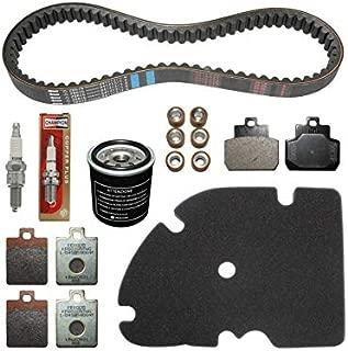 Amazon.es: 100 - 200 EUR - Arranque y piezas / Motores y piezas ...