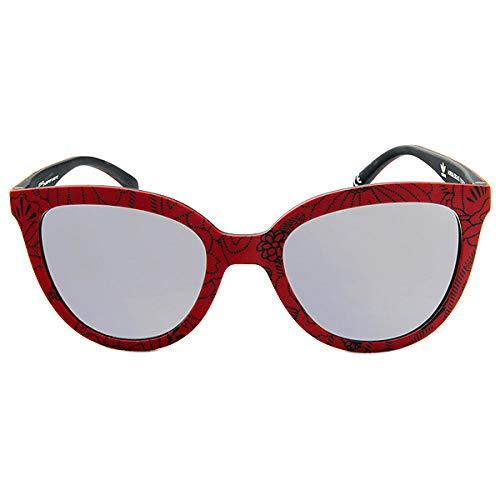 adidas Gafas de Sol Mujer AOR006-SBG-053 | Gafas de sol Originales | Gafas de sol de Mujer | Viste a la Moda