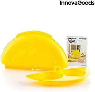 Amazon.es: InnovaGoods - Pequeño electrodoméstico: Hogar y cocina