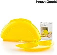 Amazon.es: molde para microondas