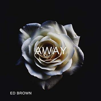 AWAY (Radio Edit)