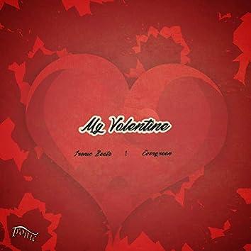 My Valentine (feat. Evergreen)