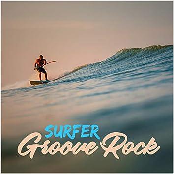 Surfer Groove Rock