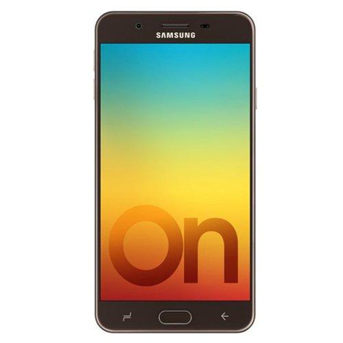 SAMSUNG Galaxy J7 Prime 2 Dual SIM 32GB SM-G611FD/DS Oro SIM Free