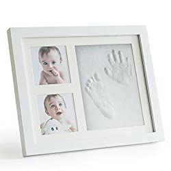 mother's day gift baby frame