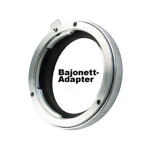 POWERED DOOR SIOCORE adapter Leica R Bajonet Lens naar Four Thirds 4/3 Bayonet Camera lichaam, zoals Olympus E, Panasonic Lumix, Leica DSLR