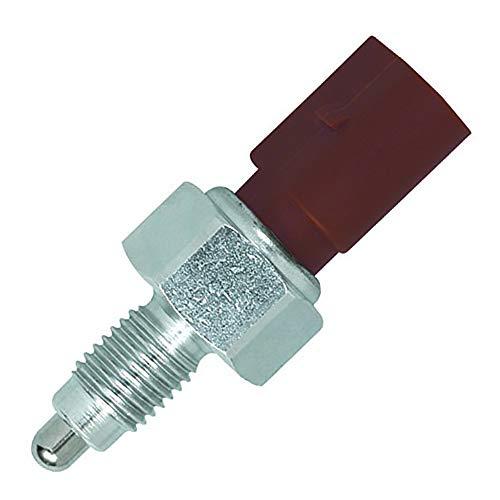 FAE 40675 Interruptores, marrón