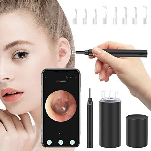Best Ear Wax Removal Kits
